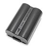LEICA徕卡BP-DC1,BP-DC3数码相机电池